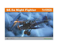SE.5a Night Fighter