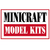Minicraft Model Kits
