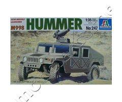 M998 Hummer