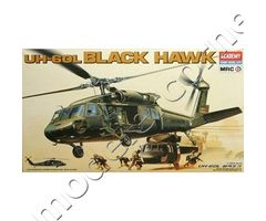 UH-60L 'Black Hawk'