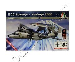 E-2C Hawkeye / Hawkeye 2000
