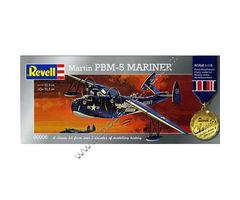 Martin PBM-5 Mariner