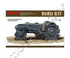 VsKfz 617