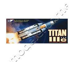 Titan IIIc