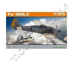 Fw 190A-2