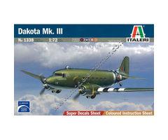 Dakota Mk.III