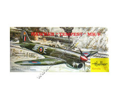 Hawker 'Tempest' Mk-V