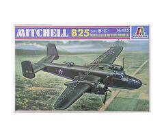 Mitchell B25 Type B-C