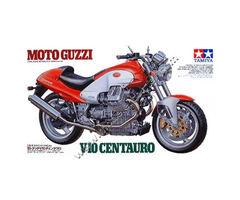 Moto Guzzi V10 Centauro