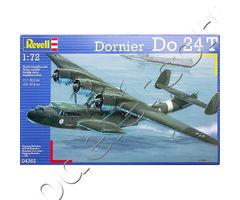 Dornier Do 24T