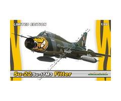 Su-22/Su-17M3 Fitter