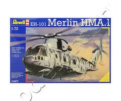 EH-101 Merlin HMA.1