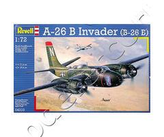 A-26B Invader (B-26 B)