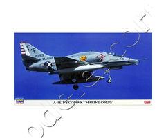 A-4E/F Skyhawk 'Marine Corps'